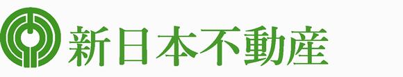 新日本不動産